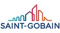 saint-gobain-vector-logo.png