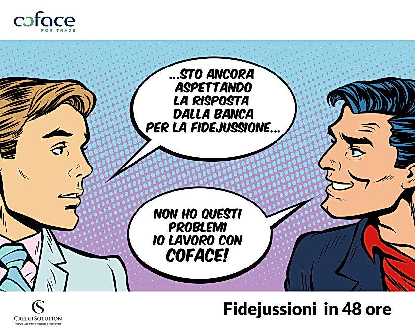 Esecutivo-Coface-5.jpg