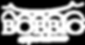 logo-Bobbio-bianco.png