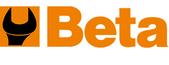BETA.png