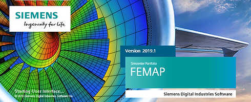 femap_2019_1_720px.png