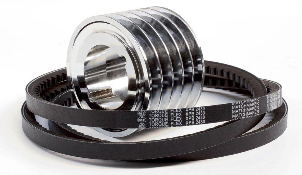sit-torque-flex-sp-trasmissione.jpg