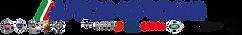 Logo-Autoingross-ok.png