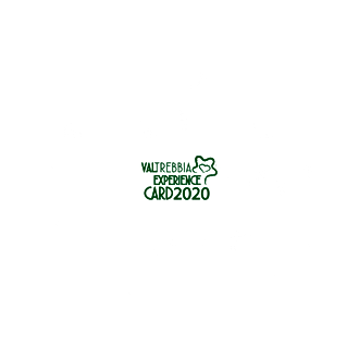 qrcode.55421042.png