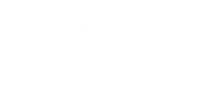 Logo-Valtrebbia-Experience-bianco-traspa