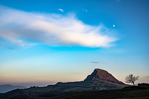 Pietra-e-Luna.jpg
