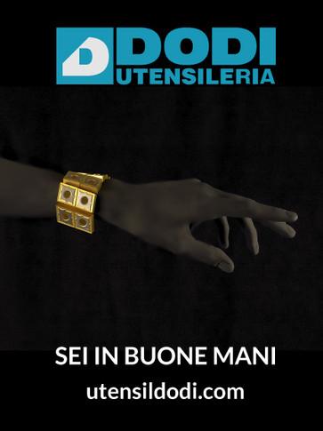 Cartello-Via-Einaudi-lato-B.jpg
