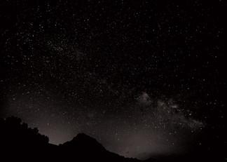 Valtrebbia-17.jpg
