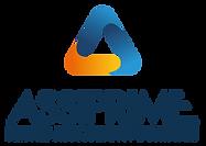 Logo-Assiprime-ok.png