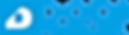 logo-dodi-2-png.png