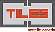 Logo Tiles Esecutivo.jpg