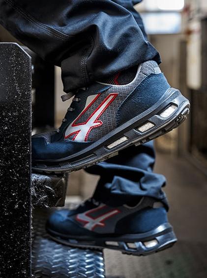 u-power-scarpa-antinfortunistica-bassa-l