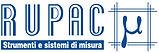RUPAC.jpg