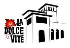 Logo La Dolce Vite ok.png