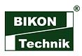 BIKON.png
