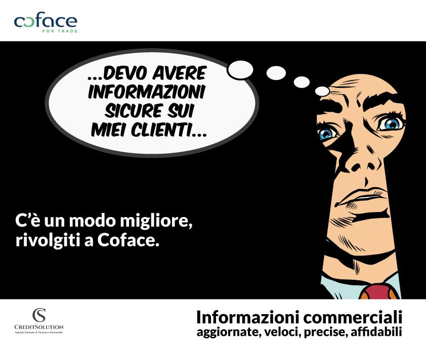 Esecutivo-Coface-3-bis.jpg