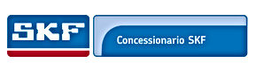Logo concessionario skf.jpg