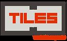 Logo-Tiles-Esecutivo.png