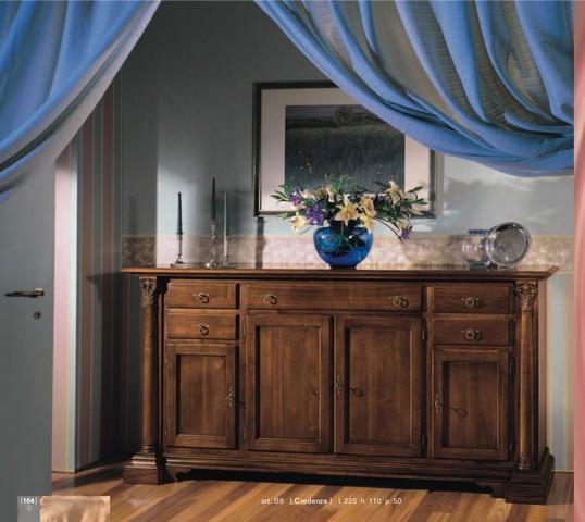 Lo scrigno di grazzano i quadri mobili articoli regalo for Regalo i mobili