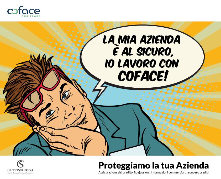 Esecutivo-Coface-7.jpg