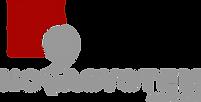 new_logo_NS.png