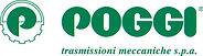 Logo-POGGI-Pantone-347.jpg