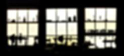Schermata 2020-01-15 alle 15.52.27.png