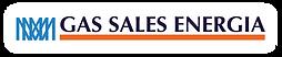 Logo-Gas-Sales-OK.png