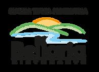 Logo-Bellaria-OK.png