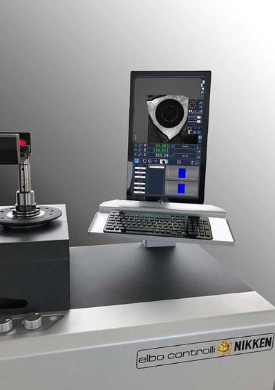 E68L-Monitor.jpg