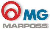MG MARPOSS.jpg