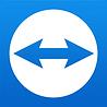 TeamViewer_Logo_512x512.png