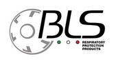 BLS.png