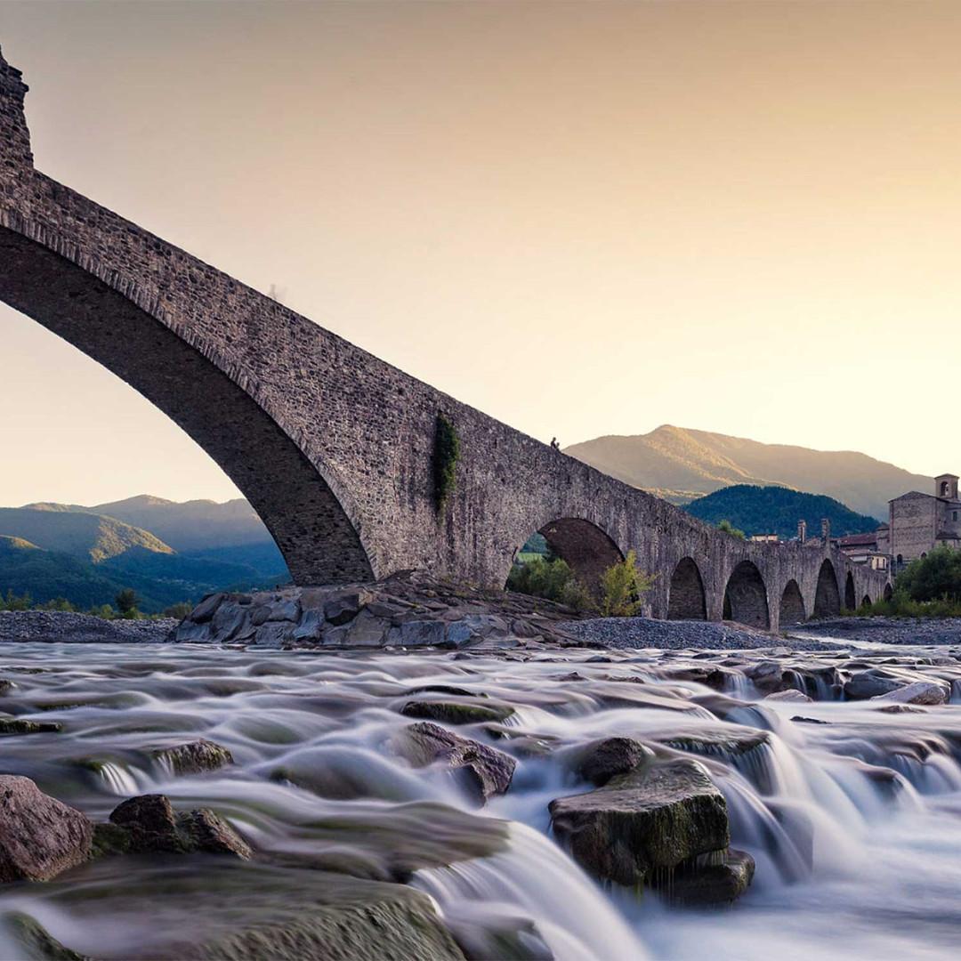 Il Ponte Gobbo