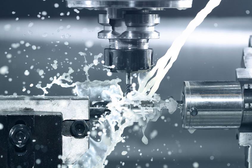 lubrorefrigeranti-lavorazione-metali-01-