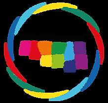 Logo-emilia-Romagna.png