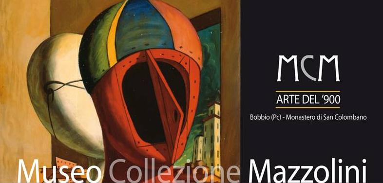 MAZZOLINI COLLECTION MUSEUM