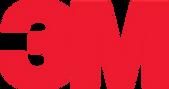 1200px-3M_Logo.svg.png