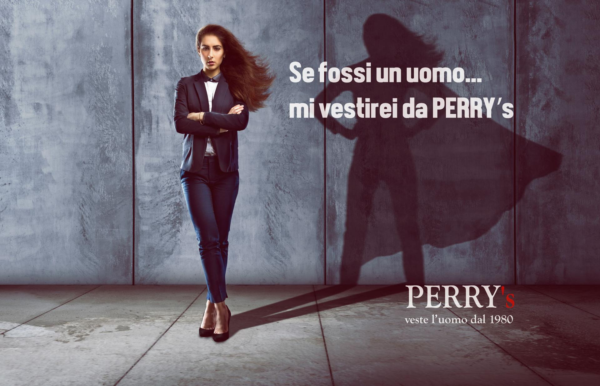 Perry-Esecutivo-web-con-testo.jpg