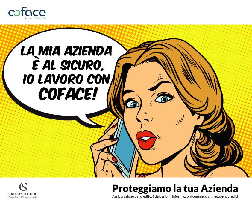 Esecutivo-Coface-8.jpg