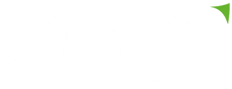 coco-logo6.png