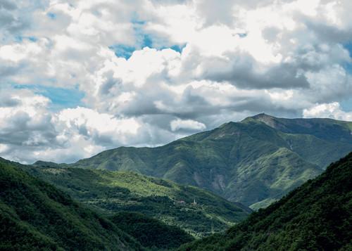 Valtrebbia-11.jpg