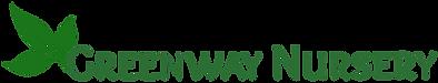 LogoMakr-9yIOO7.png