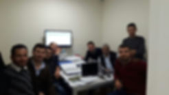 ISO 13485 KYS ve Tasarım Eğitimi