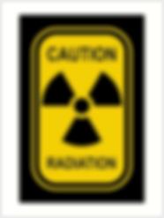 Radiation Sign.png