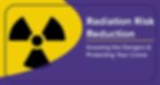 Radiation Risk.png
