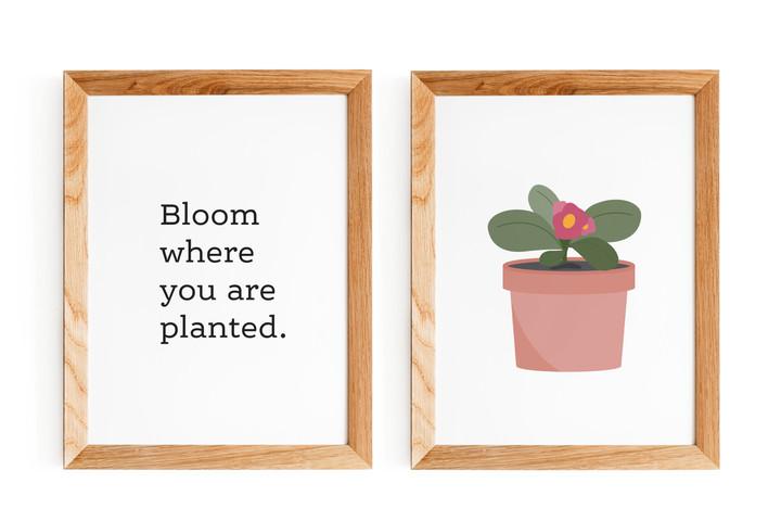 Mockup_BloomWhereYouArePlantedDouble.jpg