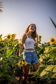 Sunflower-17.jpg