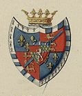 Coats of Arms in Modern Times