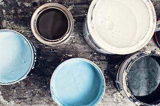 färgsättning, måleri, tapetsering, göteborgs bästa målare